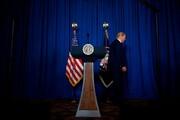 واکنش تند ظریف به «معامله قرن» ترامپ:به زبان ساده این رویای یک بساز و بفروش ورشکسته است!