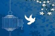 آزادی ۵۵۵۵ زندانی غیرعمد