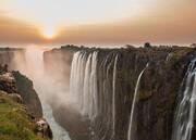 بهترین مقاصدی که میتوان در آفریقا به آنها سفر کرد