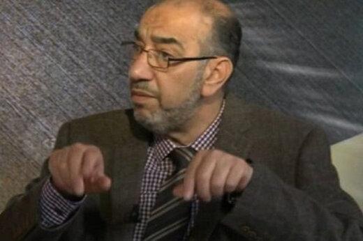فیلم | کارشناس شبکه لندنی: ایران نشان داد هر سیلی را با دو سیلی پاسخ میدهد!