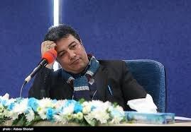 درخواست دبیر جشنواره تئاتر فجر از هنرمندان انصرافی