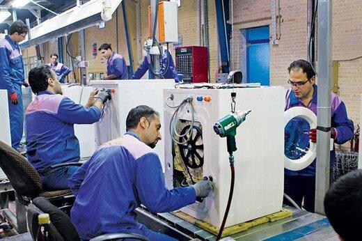 افزایش کیفیت تولیدات داخلی پیش نیاز کاهش قاچاق کالاست