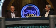 سلیمی نمین: مجلس هنوز به عنوان کانون قدرت شناخته نشده /عباس عبدی: مجلس آینده بخاطر محدودیت در اختیارات ابزار مقابله با مشکلات را ندارد