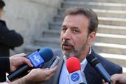فیلم | واعظی: گام پنجم ایران در برجام به معنای خروج از برجام نیست