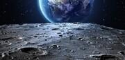 «ماه»۱۰ تریلیون دلار پول به دامن چین میریزد
