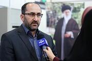 یکی از مدیران سابق انتقال خون قزوین به اتهام فساد مالی بازداشت شد