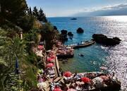 معرفی بهترین شهرهای ساحلی برای سفر در عید