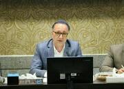 تعیین حریم ۴۴ اثر تاریخی در آذربایجان شرقی