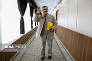 روزنامه اعتماد:احمدی نژاد امروز همان احمدینژاد دیروز است، با همان دروغ هایش
