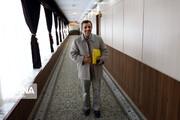 تصاویر | امروز در مجمع تشخیص مصلحت چه گذشت؟/ احمدینژاد پس از شایعه بزرگ آمد