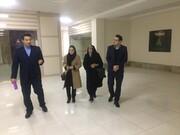 راه اندازی نخستین صندوق سرمایه گذاری خطرپذیر در منطقه آزاد ارس