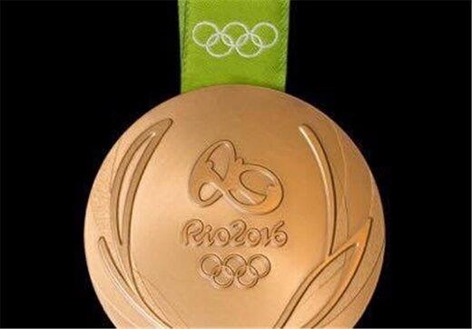 معافیت ۸۱ قهرمان بازیهای آسیایی، جهانی و المپیک از خدمت سربازی