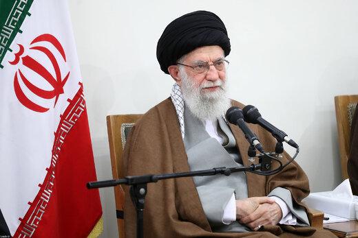 دیدار اعضای ستاد کنگره دو هزار شهید استان بوشهر