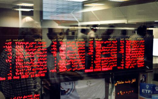 اتفاق نادر در بازار سرمایه/ جهش خیرهکننده در بازار سهام