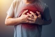 ترس از ابتلا به ویروس کرونا دلیل اصلی مرگ بیشتر جانباختگان سکته قلبی