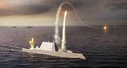 فاکس نیوز: نیروی دریایی آمریکا در تدارک تجهیز به موشکهای قادر به هدف گیری هر نقطه از جهان است