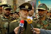 وزير الدفاع : امريكا خضعت لإرادة ايران الحازمة واقتدارها الصاروخي