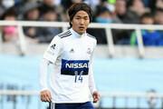 بازیکن ژاپنی گزینه استقلال است؟