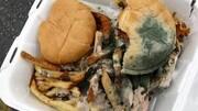 بیماریهایی که بعضی غذاها به جان انسان میاندازند