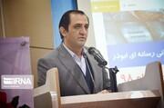راه اندازی میزکار خبرنگاران / اخذ مجوز تامین مسکن خبرنگاران لرستانی از وزیر راه