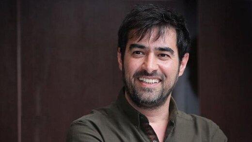 عکس|شهاب حسینی در کنار رابرت دنیرو