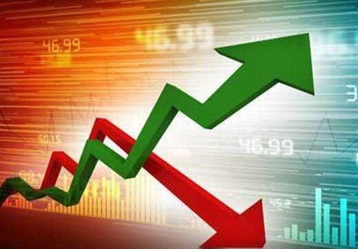 سهام شرکتهای معدنی در بورس با وجود تحریم گران شد