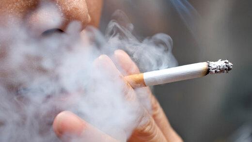 خرید و فروش سیگار در این شهر ممنوع است