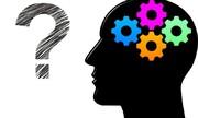 کشف جدید محققان؛ روشی برای افزایش حافظه