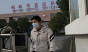 مرگ دومین بیمار بر اثر شیوع نوعی ویروس جدید در چین