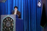 واکنش نمایندگان مجلس به خطبههای رهبر انقلاب در نماز جمعه/ تاکید بر نمایش وحدت پای صندوقهای رای