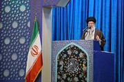 Supreme Leader: Iran strongly responded to evil European plots regarding JCPOA