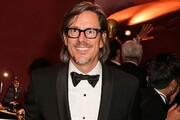 تقدیر از فیلمنامهنویسی که رسوایی جنسی بزرگ در فاکسنیوز را روایت کرد