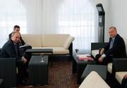پوتین و اردوغان برای لیبی تصمیم می گیرند