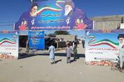 فیلم | خدمات پزشکی پیشرفته سپاه به سیلزدگان در چابهار