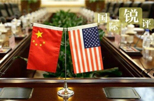 چین: ویروس کرونا در سال ۲۰۱۵ در آمریکا تولید شد