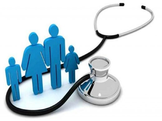 ۵۶۰ میلیارد تومان اعتبار بیمه سلامت برای مقابله با کرونا
