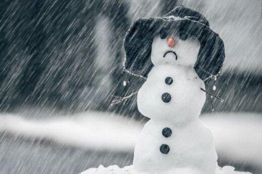 با این روشهای ساده افسردگی زمستانه را درمان کنید