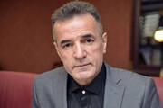 فیلم | موضع باشگاه پرسپولیس درباره تصمیم عجیب AFC و قرارداد استوکس از زبان انصاری فرد