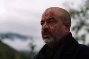 فیلم | رونمایی از فیلم «خون شد» مسعود کیمیایی؛ سعید آقاخانی، قیصر ۱۴۰۰