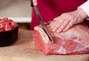 قیمت گوشت گرم گوسفندی باز هم ارزان شد/ نرخ انواع گوشت
