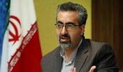 واکنش وزارت بهداشت به ادعای وجود سم «آفلاتوکسین» در لبنیات
