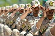 فیلم | خبرهای خوش برای سربازان و زندانیان