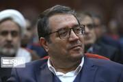 وزیر صمت: توسعه صادرات تنها راه نجات کشور است