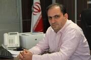 تاسیس کارخانه نوآوری استان البرز در مناسبترین جای شهر کرج