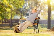 ببینید | بهترین کشورها برای دوران بازنشستگی