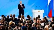 انتقال قدرت از «مدودف» به «میشوستین» ؛ آینده سیاسی روسیه به کدام سو میرود؟