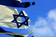 واکنش رژیم مصهیونیستی به تحریم حزبالله توسط لندن