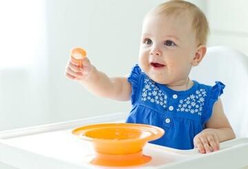 نتایج تازه از آزمایشها؛ وجود مواد شیمیایی سمی در غذای کودکان