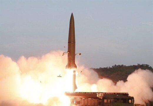 ادعای ژنرال آمریکایی درباره کره شمالی