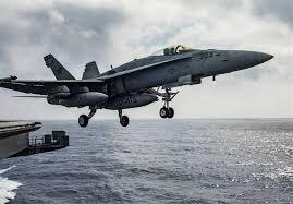 پنتاگون ضعف آمریکا را در توسعه تسلیحات مافوق صوت تایید کرد